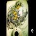 ▶ Tutorial Aerografia, Serbatoio Moto - by Artekaos