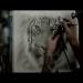 ▶ Airbrushing A Tiger-Fur Tutorial