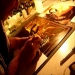▶ Step by step aerographe scorpion Zicola