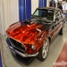 1969 Ford Mustang -Amazing!