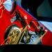 Alberto Ponno - Airbrush Car Painter