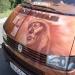 Aerografia Van
