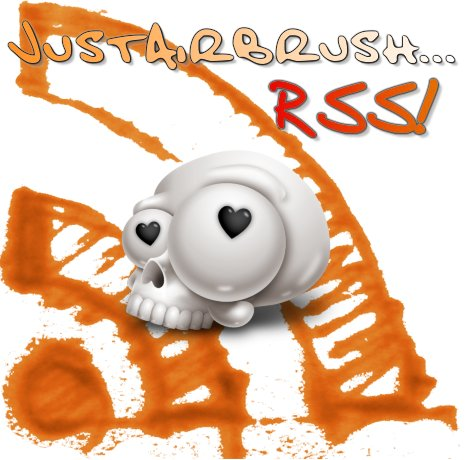 Follow the lates Update via Rss Feed!