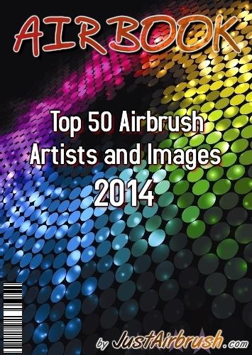 No additional costs or Fees for the Artists is required for be included on the