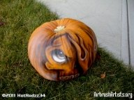 helloween2 - Airbrush Garage