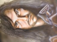 KILI (Hobit) - my works
