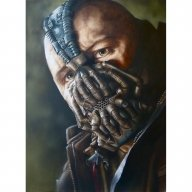 #Createx #Colors™ #Airbrush Artists Gallery - Photorealism