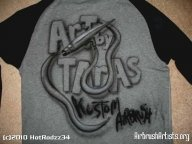 shirt3 - Airbrush Garage