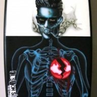Surfboards   Let me airbrush - Airbrushed Surfboards